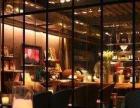 北京酒吧装修公司专业酒吧咖啡厅装修设计 酒吧设计