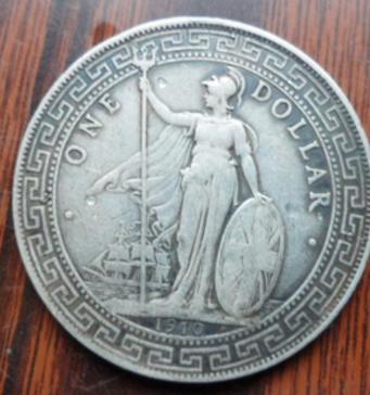 博物馆买家征集古钱币光绪元宝袁大头瓷器玉器字画快速变现