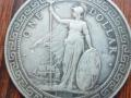 征集钱币快速出手藏品快速变现古玩古董私下交易联系我