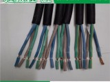 国标橡胶线60245IEC57YZW现货橡胶线