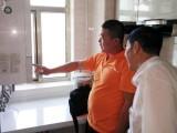 重庆沙坪坝法罗力壁挂炉附近维修点