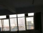 玻璃厂路天力大厦,大开间小租贝贝