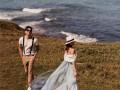 拍婚纱照如何利用婚纱细节塑造完美形象 爱摄影私人订制