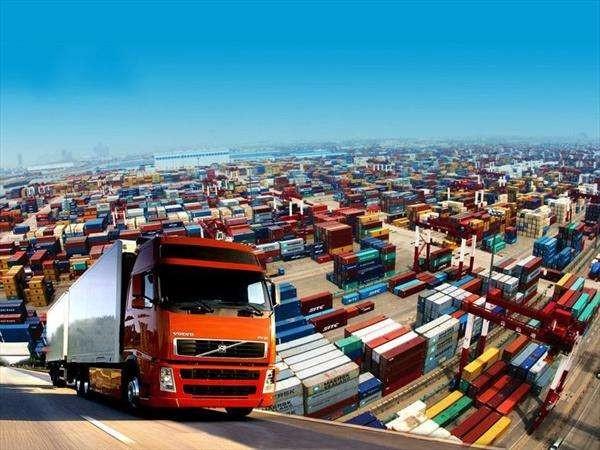 上海到西安物流专线 行李托运 机械设备运输