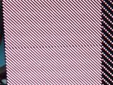 高清晰led显示屏厂家价格