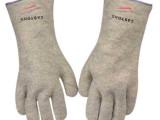 耐高温手套300度隔热防烫电焊手套卡司顿GK35-33