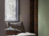 西安峰光无限装饰-承接旧房改造