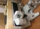 刻宝雕刻机is200is900is400二手回收转让维修