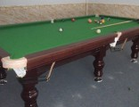台球桌价格 台球桌尺寸 北京台球桌厂家 出售台球桌