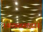 铁岭广告牌铝板铝单板批发价现货 包电梯铝板价格行情