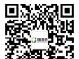 山东众益商标专利版权无形资产评估,质押、增资、代账