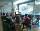 槟榔 近菜场、中小学、幼儿园 旺铺出租