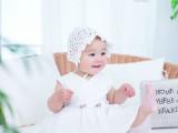 松江天使乐园儿童摄影拍摄宝宝照,孕妈照,全家费,证件照