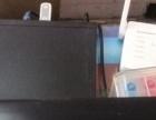 9成新爱普生R330手机相片打印机