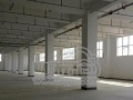 郑州经开区500平方米高标准仓库招商 具体看说明
