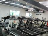 廣州哪里有賣專業跑步機健身器材