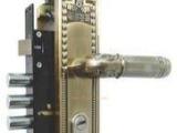 周口商水开锁修锁配钥匙