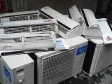 贵阳南明就近有上门工程废料回收镀锌钢管回收电话