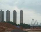 南宁市万达茂附近 厂房 1000平米