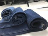 宏生达布行新品牛仔纺织生产商家介绍 宏生达牛仔面料