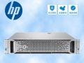 成都惠普服务器总代理惠普服务器经销商成都hp服务器