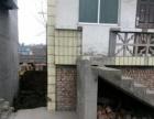 仁寿县明兴精米厂对面 仓库 450平米