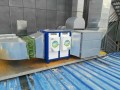 宁夏油烟机油烟净化器设计安装