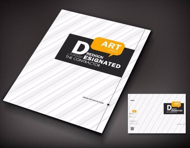 画册印刷前为什么要注重其底色设计
