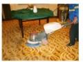 开荒保洁 地毯清洗 家庭别墅保洁 外墙清洗(优惠