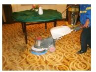 苏州专业地毯清洗-化纤-尼龙-纯毛-真丝等地毯清洗