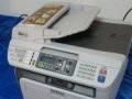 大量二手办公设备 打印机 复印机 针式打印机