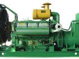 品质好的燃气发电机大量供应|银川燃气发电机哪家好