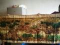 琴棋书画3.5米
