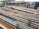 德国撒斯特2767/GS2379耐磨冷作模具钢材价格