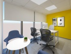 农林下路 新装修商务小型办公室
