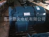 批发YD/YDT双速三相电动机280M-4/6极72/55kw风