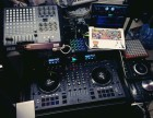 西安launchpad 打击乐dj垫鼓点效果器教学