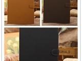 新款ipad air保护套 厂家现货ipad5仿古纹皮套 ipa