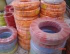 合肥通讯电缆回收合肥通信电缆回收