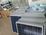 全国最低价太阳能电池板光伏组件高效太阳能电池片35W-200W