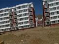 伊利新厂对面 住宅 105平米
