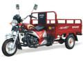 北京在哪考摩托车驾照 北京可以考摩托车驾照
