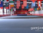 北京大型场馆对外出租合作
