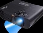 宁夏银川市教学会议会展用投影仪出租-高亮LED投影
