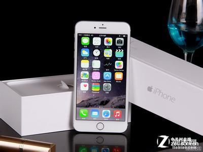 高价收购苹果iPhone手机收购苹果iPadAir平板电脑
