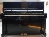 深圳乐美钢琴出租先租后买免租金-雅马哈-卡瓦伊钢琴每月150