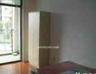 富邦广场附近世茂湾单身公寓960元有空调带阳台朝南