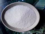 重慶四川云南成都貴州聚丙烯酰胺PAM絮凝劑酰胺