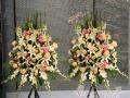 金岩鲜花批发零售5014142