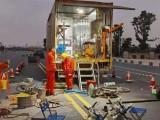 榆林专业清理隔油池公司 疏通坐便器师傅电话号码